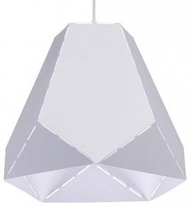 Подвесной светильник Кассель 643012001