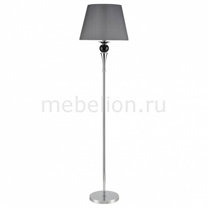 Торшер Vele Luce VLL_VL1973F01 от Mebelion.ru