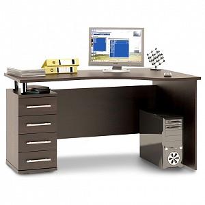 Стол угловой компьютерный  SK_000010552101