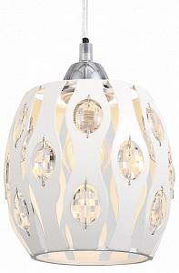 Подвесной светильник Calma SL793.503.01