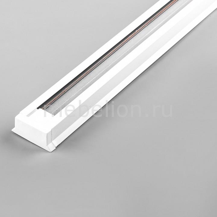 Струнный светильник FERON FE_10313 от Mebelion.ru