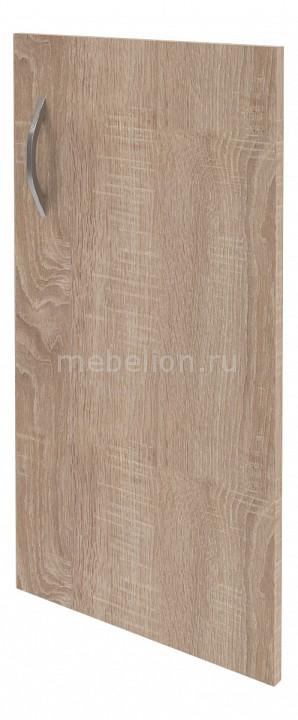 Дверь SKYLAND SKY_sk-01233986 от Mebelion.ru