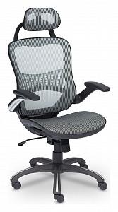 Кресло компьютерное Mesh-1