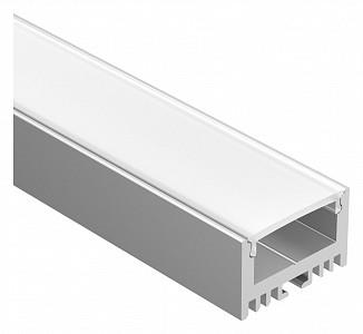 Профиль подвесной [2 м] ARH-LINE-1726-2000 ANOD 018674