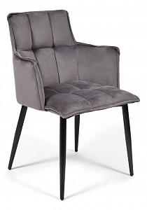 Кресло Saskia (mod. 8283)