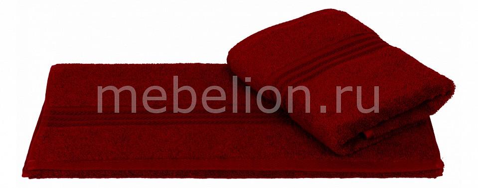 Полотенце Hobby Home Collection 15791678 от Mebelion.ru