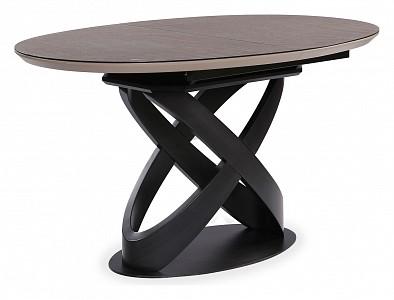 Стол обеденный Orbita