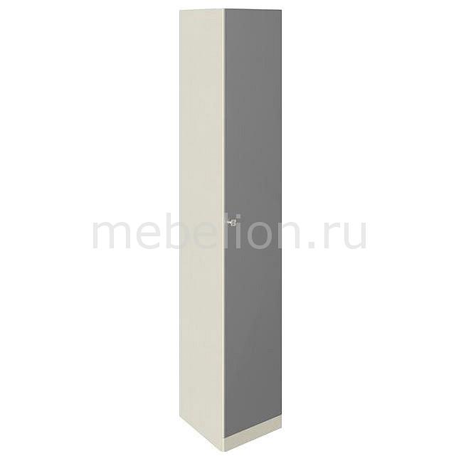 Шкаф для белья Лорена СМ-254.07.09