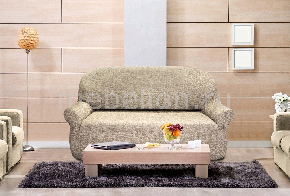 Чехол для дивана Belmarti TNM_4_212-3 от Mebelion.ru