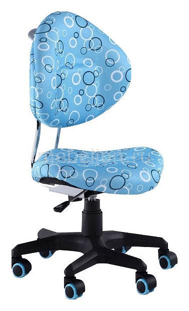 Купить Стул Компьютерный Sst5 Blue