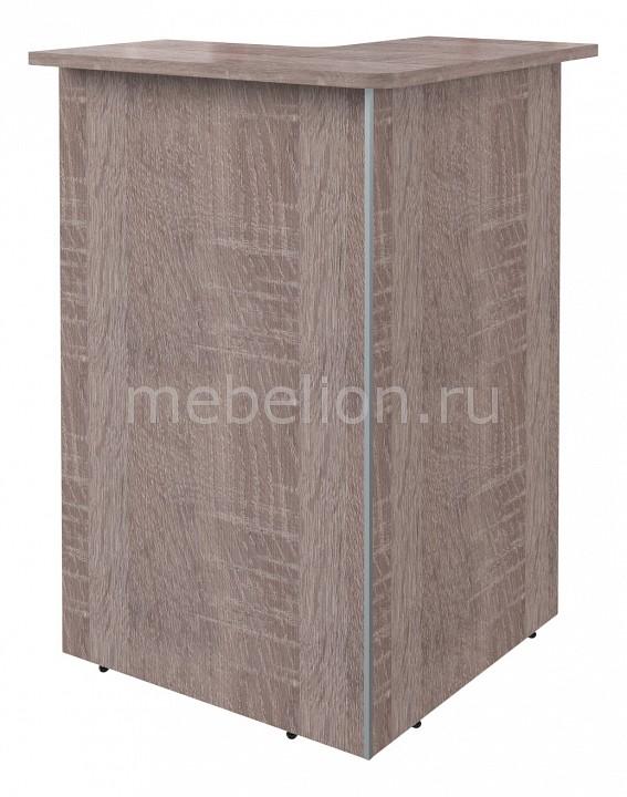 Стойка ресепшн SKYLAND SKY_sk-01233133 от Mebelion.ru