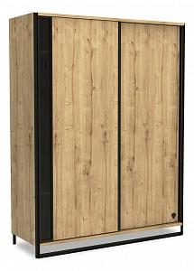 Шкаф-купе Wood 20.69.1003.00
