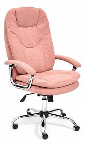 Кресло компьютерное Softy Lux