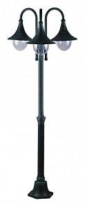 Фонарный столб Malaga A1086PA-3BG