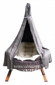 Чехол для кресла подвесного Картагена