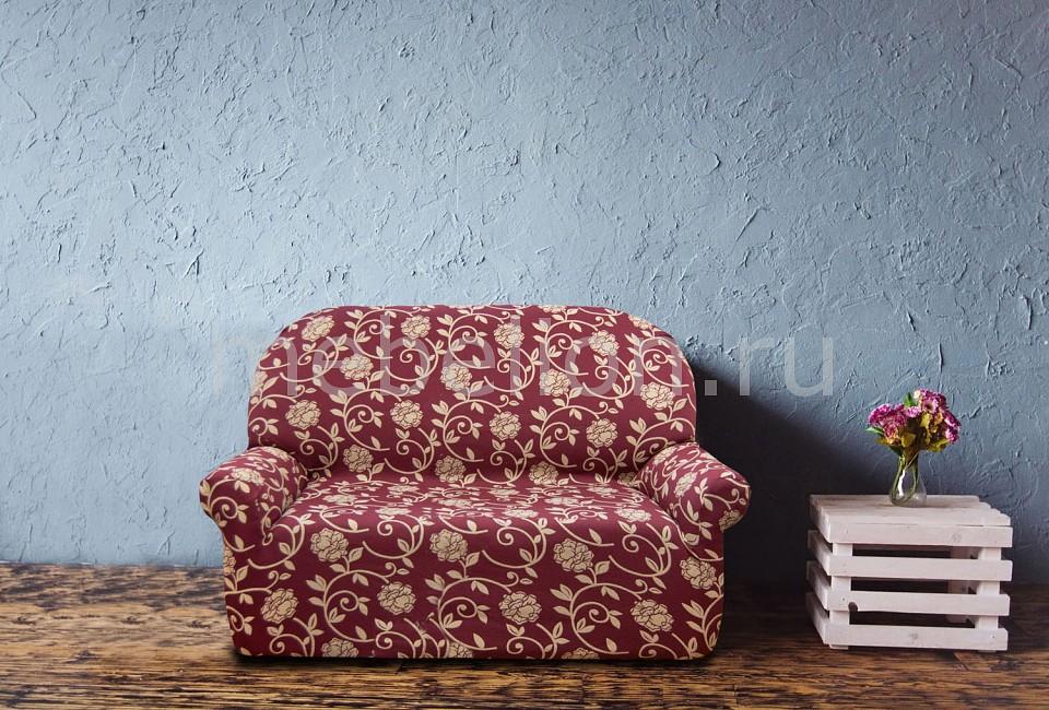 Чехол для дивана Belmarti TNM_6_204-2 от Mebelion.ru