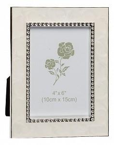 Фоторамка настольная (17х13.3 см) LS2034-4