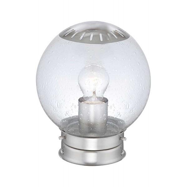 Наземный низкий светильник Bowle II 3180ST