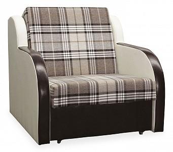 Кресло-кровать Ремикс 1 (05)