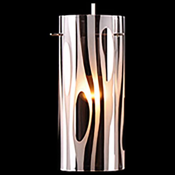Подвесной светильник 1575/1 хром Eurosvet  (EV_4495), Китай (КНР)