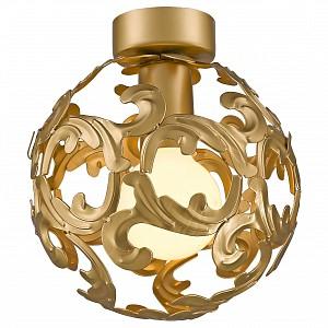 Накладной светильник Dorata 1469-1U