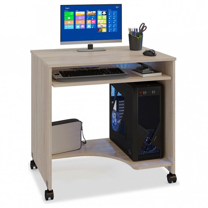 Столик для ноутбука Сокол SK_51477 от Mebelion.ru