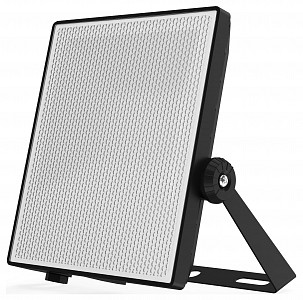 Настенно-потолочный прожектор Evo 687511350