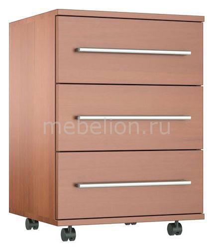Тумбочка ТОМ-1