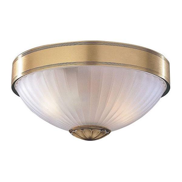 Накладной светильник PL 2305/2 Reccagni Angelo  (RA_PL_2305_2), Италия