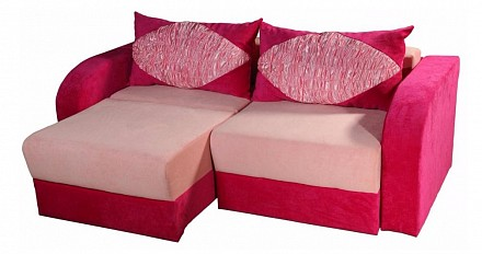 Диван-кровать 3303965