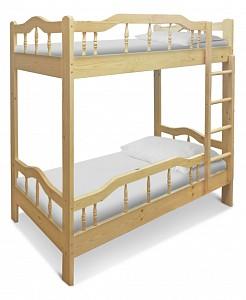 Кровать двухъярусная 3141767
