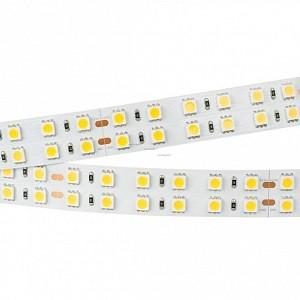 Светодиодный светильник RT 2-5000 24V Warm2700 2x2 (5060, 720 LED, LUX) Arlight (Россия)