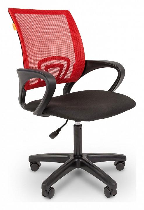 Игровое кресло Chairman CHA_7024141 от Mebelion.ru