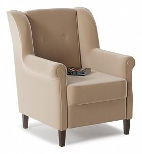 Кресло 3341817