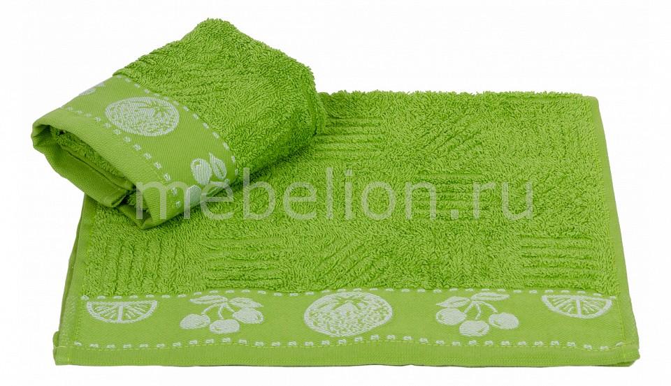 Полотенце Hobby Home Collection 15792065 от Mebelion.ru