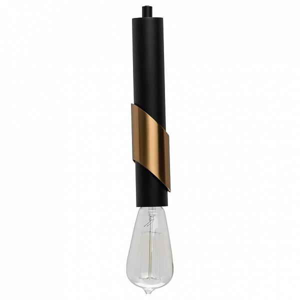 Подвесной светильник Фьюжн 392018401 DeMarkt MW_392018401