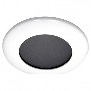 Точечный светильник N1519 do_n1519-wh