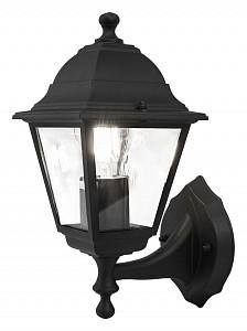 Светильник на штанге Abbey Road O004WL-01B
