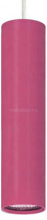 Светильник для кухни Nowodvorski NVD_5401 от Mebelion.ru