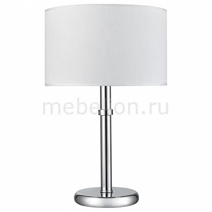 Торшер Vele Luce VLL_VL1753N01 от Mebelion.ru