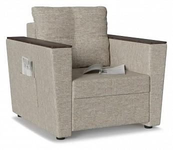 Кресло-кровать 3178269