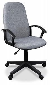 Кресло компьютерное CH-808LT/#G