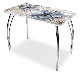 Стол обеденный Лилия