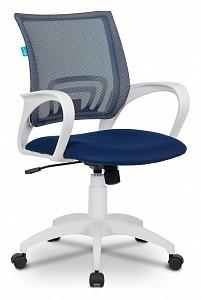 Кресло компьютерное CH-W695N/DB/TW-10N