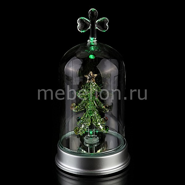 цена на Ель световая АРТИ-М (17 см) 594-058