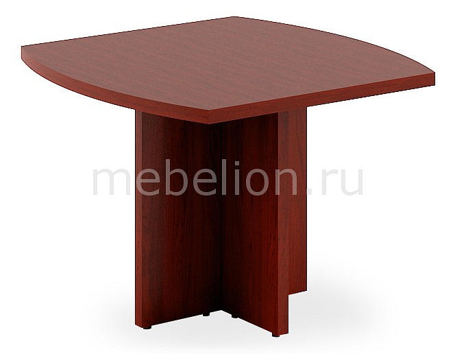 Переговорный стол SKYLAND SKY_00-07015483 от Mebelion.ru