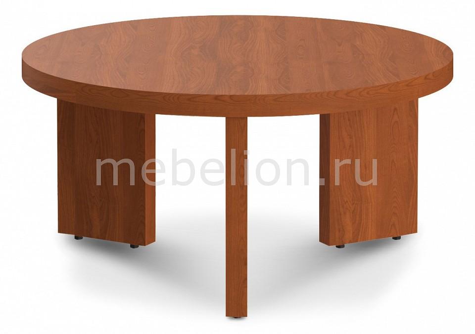 Журнальный столик SKYLAND SKY_00-07015313 от Mebelion.ru