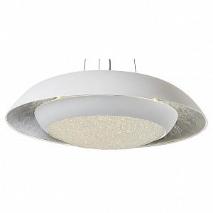 Подвесной светильник Spiegel 2115-2P