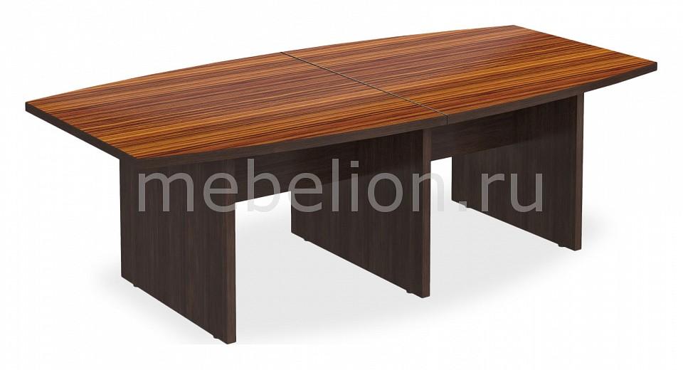 Переговорный стол SKYLAND SKY_00-07005364 от Mebelion.ru