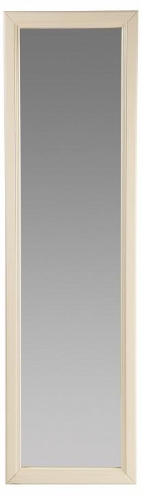 Зеркало Мебелик ML_P0002425 от Mebelion.ru
